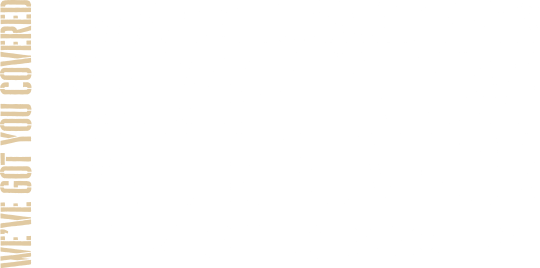 Home Page - Tobacco Outlet